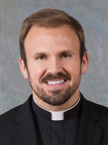Fr Scott_Scheiderer