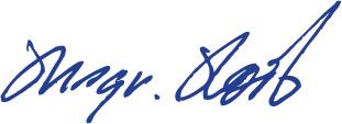 msgr_norb_signature
