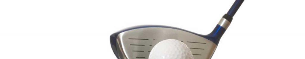 KOC-Golf-Graphic