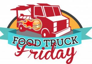 SMMA YACHT Club Food Truck Friday